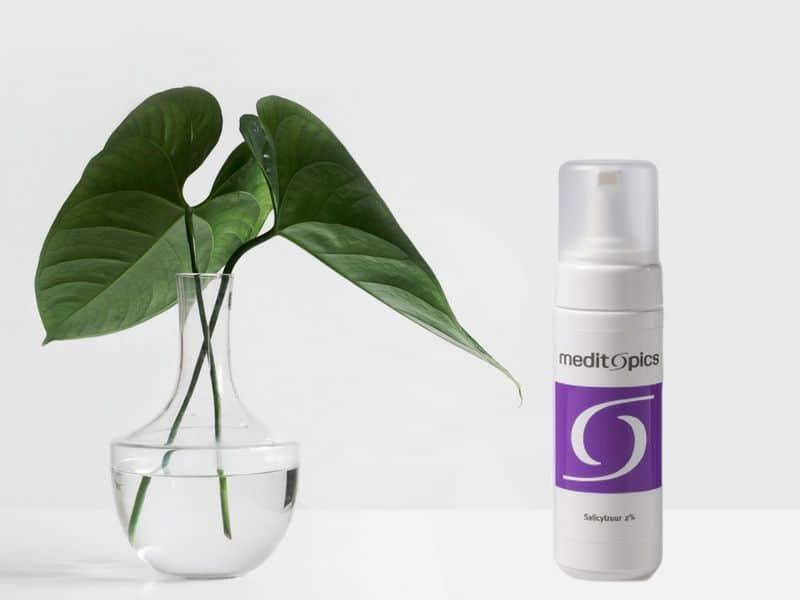 Medical-Cosmetics-Meditopics-Salicylzuur-2-%