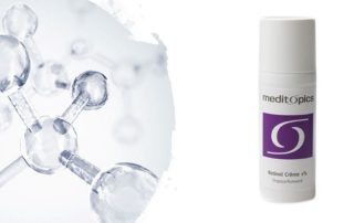 Medical-Cosmetics-Retonil-Meditopics-Huidverjonging