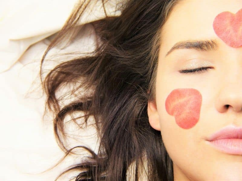 Medical-Cosmetics-skinbooster-fillers.jpg