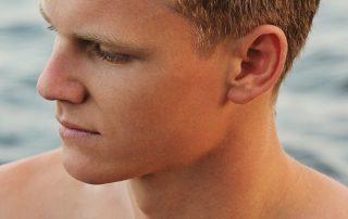 huidverzorging-man