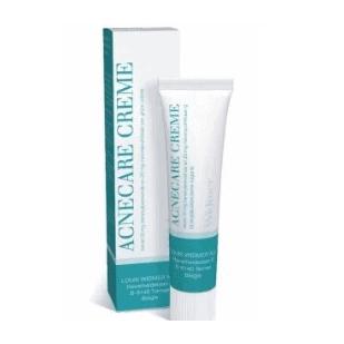 acne-care-medical-cosmetics